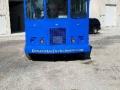 trolley3