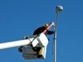Street-Light-Repair-300x195