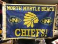 Banners at Myrtle Beach sign company Palmetto Pirate Printing (2)