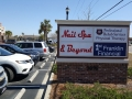 myrtle beach business signs