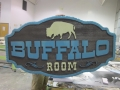 sand blasted signs (3)