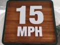 sand blasted signs (6)