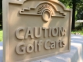 sand blasted signs (7)